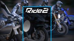 Download Ride 2 CODEX Crack Full Crack