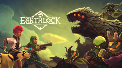 Download EARTHLOCK: Festival of Magic CODEX Full Crack
