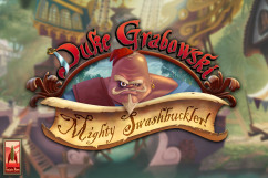 Download Duke Grabowski Mighty Swashbuckler -Repack- RELOADED Crack Full Crack