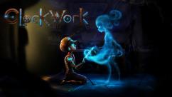 Download Clockwork PLAZA Crack Full Crack