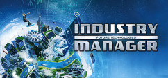 Industry Manager : Future Technologies – HI2U + Update 1.1.1