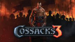 Download Cossacks 3 Codex Crack Full Crack