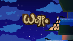 Download Wuppo GOG Crack Full Crack