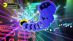 Download PAC-MAN CHAMPIONSHIP EDITION 2 – CODEX Crack Full Crack