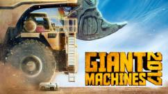 Download Giant Machines 2017 CODEX Crack Full Crack