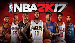 Download NBA 2k17 Codex Crack And Update 1 Full Crack