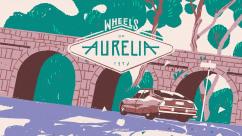 Download Wheels of Aurelia – SKIDROW Crack Full Crack