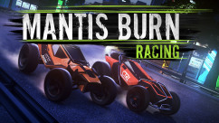 Mantis Burn Racing – HI2U Crack