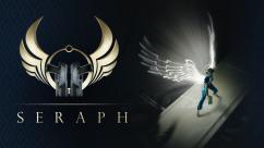 Download Seraph – PLAZA Crack Full Crack