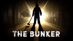 Download The Bunker CODEX Crack Full Crack