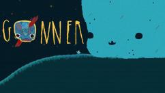 GoNNER - GOG Crack