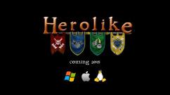 Download Herolike HI2U Crack Full Crack