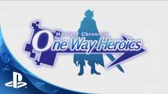 Download Mystery Chronicle: One Way Heroics – PLAZA Crack Full Crack