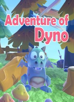 Download Dyno Adventure – HI2U Crack Full Crack