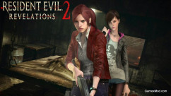 Download Resident Evil Revelations 2 Episode 2-CODEX Full Crack