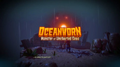 Download Oceanhorn Monster of Uncharted Seas Full Crack
