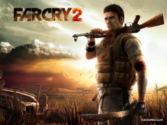 Download Far Cry 2 For Pc Download Free Full Crack