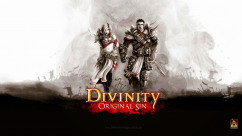Download Divinity Original Sin Full vs Update v1.0.251.0 Download free Full Crack