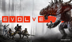 Download Download Free Evolve Codex For Pc Games Full Crack