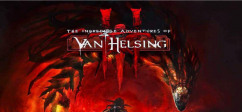 Download The Incredible Adventures of Van Helsing III-CODEX Full Crack Full Crack