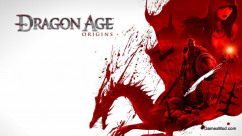 Download Dragon Age Origins Ultimate Edition RELOADED For PC Direct Link Full Crack