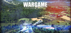 Download Wargame AirLand Battle MULTi10 PROPHET Full Crack