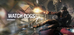 Download Watch Dogs Deluxe Edition And ALL DLC Release Full Crack