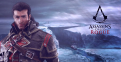Download Assassin Creed Rogue CODEX Blackbox Free Full Crack