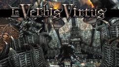 Download In Verbis Virtus-CODEX Full Crack