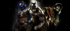 Download Batman Arkham Knight Download Crack,Reloaded,Skidrow,Blackbox Full Crack