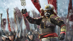 Download Total War SHOGUN 2 Full Crack