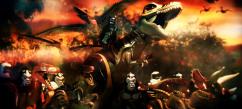 Download Lego Jurassic World-Download Full Crack Full Crack