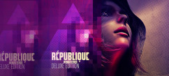 Download Republique Remastered-CODEX Full Crack