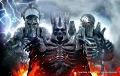 Download The Witcher 3 Wild Hunt Repack,Blackbox,Skidrow,Cracked Full Crack