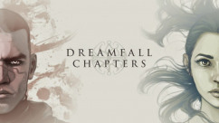 Download Dreamfall Chapters Book Two Rebels-Full Download Free Full Crack