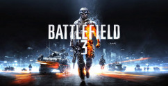 Download BattleField 3 All DLC Premium Pack Full Crack