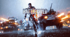 Download Battlefield 4 Deluxe Edition And Crack Only Full Crack