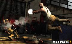 Download Max Payne 3 Repack Blackbox Update For Pc Full Crack