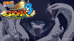 Download Download Naruto Shippuden Ultimate Ninja Storm 3-FLT For PC Direct Link Full Crack
