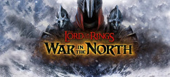 Download Lord Of The Ring War In The North Download Full Crack
