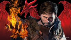 Download Dragon Age II-Reloaded-Full DLC-Direct Link Full Crack