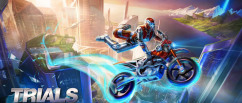 Download Trials Fusion After the Incident-SKIDROW Full Crack