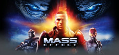 Download Mass Effect ALL DLC And Update Full Crack