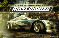 Download Download Need For Speed Most Wanted 2005 Direct Link Full Crack