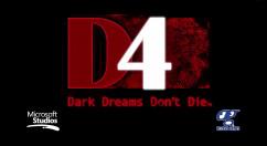 Download D4 Dark Dreams Dont Die Season One Full Crack