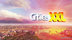 Download Cities XXL Download free cracked Full Crack