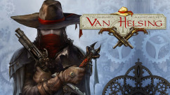 Download The Incredible Adventures of Van Helsing Complete Pack-PROPHET Full Crack