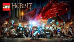 Download LEGO The Hobbit-RELOADED For PC Direct Link Full Crack