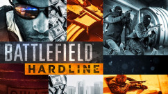 Download BattleField Hardline Pc Download free pc games Full Crack
