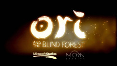 Download Ori and the Blind Forest-CODEX Full Crack